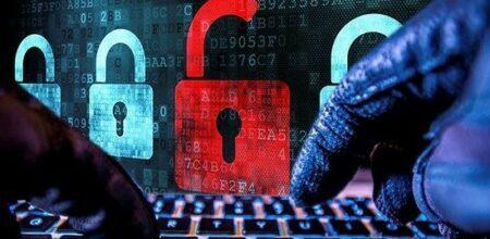 Siber Güvenlik Uzmanı Nasıl Olunur? 2021 Maaş ve İş İmkanları