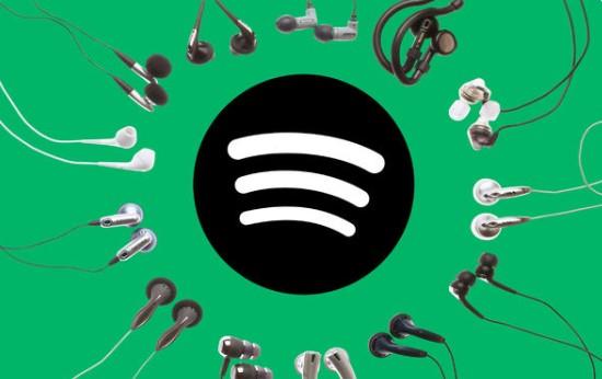 Spotify Premium Üyeliği Nasıl İptal Edilir