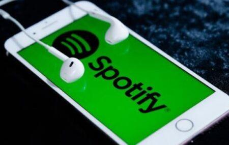 Spotify Üyelik İptali Nasıl Yapılır? 2021