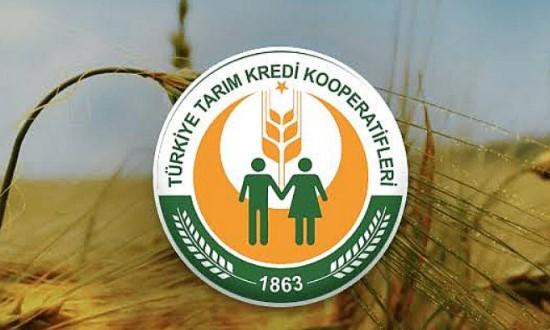 Tarım Kredi Kooperatifi Personel Alımı 2021 Başvuruları