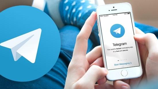 Telegram Nedir? Nasıl Kullanılır? 2021 Hesap İşlemleri