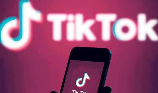 TikTok Bot Basma Nasıl Yapılır? 2021 Ücretsiz Takipçi