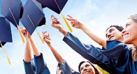 Üniversitelilere Kredi Veren Bankalar