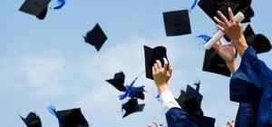 Üniversitelilere Kredi Veren Bankalar 2021 Şartları