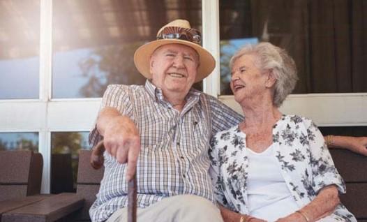 Yeni İşe Başlayan Ne Zaman Emekli Olur? (4A Emeklilik Şartları)
