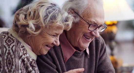 Yeni İşe Başlayan Ne Zaman Emekli Olur