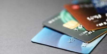 Yüksek Limitli Kredi Kartları 2021 Acil Nakit İhtiyacı Olanlara