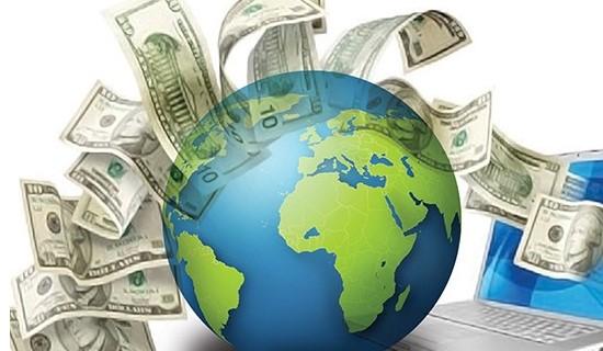 Yurtdışından En Uygun Para Transferi Nasıl Yapılır? 2021