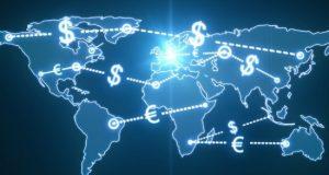 Yurtdışından Para Transferi Nasıl Yapılır? 2021 EN UCUZ