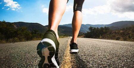Yürüyerek Nasıl Para Kazanılır? 2021 Yürüdükçe Para Kazan