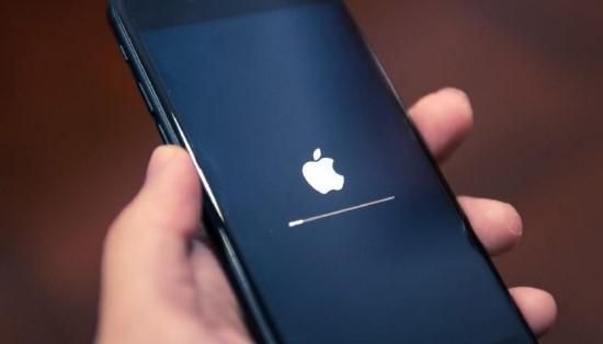 İPhone Garanti Sorgulama Nasıl Yapılır? 2021