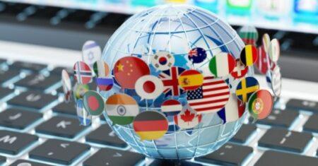 Çeviri Yaparak Para Kazanma Çeviri Siteleri(GÜNCEL) 2021