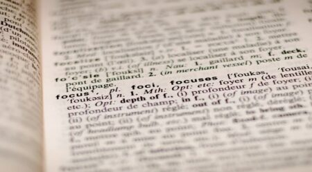 Çeviri Yaparak Para Kazanma 2021 Çeviri Siteleri