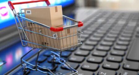 E-Ticaret Yaparak Nasıl Para Kazanılır? 2021 E-Ticaret Para Kazanma