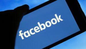 Facebook Profilime Kim Baktı? 2021 Facebook Profilime Bakanlar