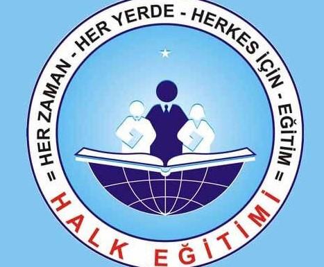 Halk Eğitim Merkezinde Kurs Açmak 2021 Şartları