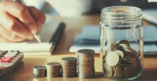 İkinci El Eşyaları Satarak Para Kazanmak 2021