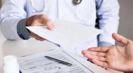 Sağlık Raporu Nereden Alınır? 2021 Ücretsiz Nasıl Alınır?
