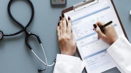 Sağlık Raporu Nereden Alınır? 2021 Ücretleri