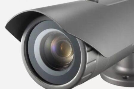 İşyerinde Sesli Kamera Suç mu?