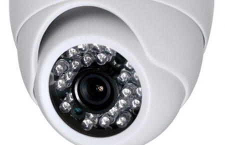 İşyerinde Sesli Kamera Suç mu? 2021 Sesli Kamera Cezası