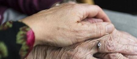 Kadınlarda Emeklilik Yaşı 2021 Kadınlar İçin Emeklilik İş Günü Hesaplama