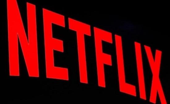 Netflix Aylık Ücret 2021 Netflix Üyelik Ücretleri (GÜNCEL)