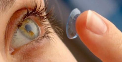 Numaralı Lens Fiyatları 2021 Güncel Lens Fiyatları