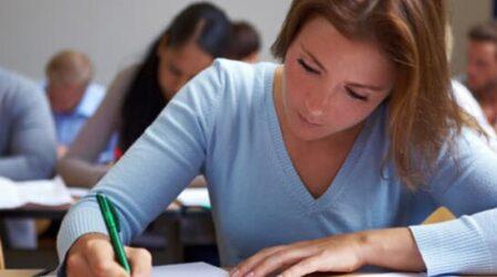 Okulda Nasıl Başarılı Öğrenci Olunur2021 Başarının Püf Noktaları