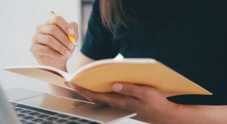 Okulda Nasıl Başarılı Öğrenci Olunur? Püf Noktaları