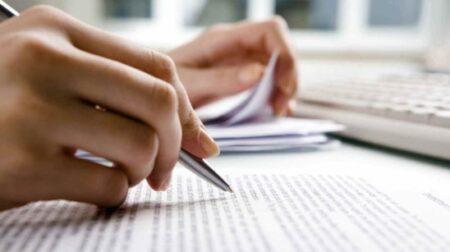Okulda Nasıl Para Kazanılır 2021 Yöntemleri (Lise ve Üniversite)