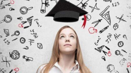 Okulda Para Kazanma Yolları 2021 (Lise ve Üniversite)