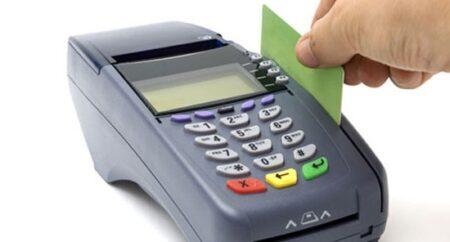 POS Ücreti Almayan Bankalar 2021 Bedava Yazar Kasa