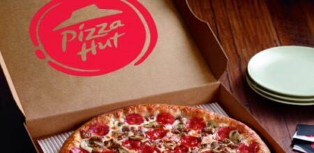 Pizza Bayiliği Veren Firmalar 2021 Şartları