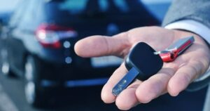 Rent A Car Nasıl Açılır? 2021 Şartları Nelerdir?