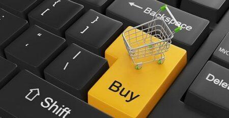 Sermayesiz E-Ticaret Nasıl Yapılır? 2021 Stoksuz E-Ticaret