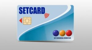 Setcard Geçen Yerler 2021 Setcard Nakite Çevirme Nasıl Yapılır?