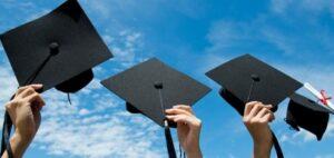 Üniversite Öğrencileri İçin En İyi Online İşler 2021 (15 Online İş)