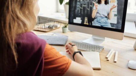 İnternetten Para Kazanma Yolları 2021 Online Para Kazanma Yöntemleri