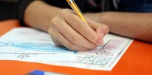 Açık Lise Kredi Hesaplama 2021 Açık Lise Diploma Notu Hesaplama