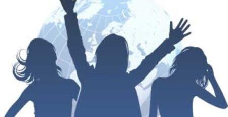 Aile ve Sosyal Politikalar Bakanlığı Kadın Girişimcilere