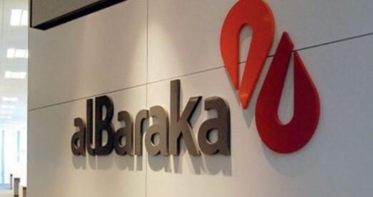 Albaraka Türk Konut Kredisi Hesaplama 2021 Başvuru
