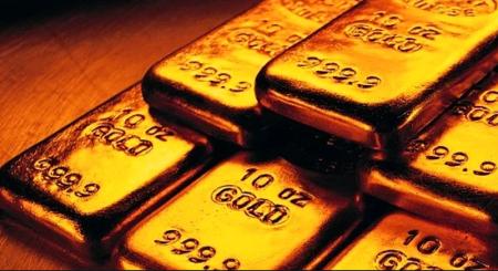 Altın Kredisi Veren Bankalar 2021 Faizsiz Altın Kredisi