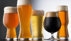 Bira Fiyatları 2021 Listesi (Zamlı Güncel Bira Fiyatları)