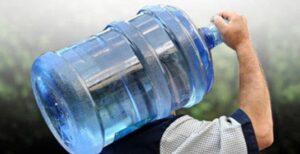 Damacana Su Bayiliği Veren Firmalar 2021 Su Bayisi Açmak