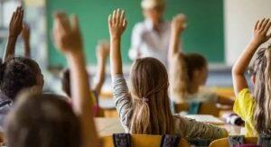 Dershane Fiyatları (TÜM İLLER) Özel Okul Fiyatları 2021