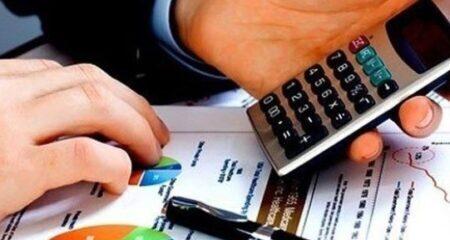 Dosya Masrafı En Az Olan Banka 2021 Listesi