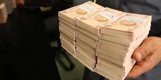 İntoko Borç Para Sistemi 2021 İntoko Borç Para Nasıl Alınır?