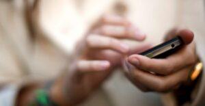 İsimden Telefon Numarası Bulma 2021 (Ücretsiz Yöntemler)