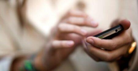 İsimden Telefon Numarası Bulma 2021 (Ücretsiz Tüm Yöntemler)
